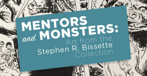 banner_slides_ccs_site_2016_mentors_monsters