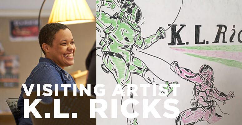 klricks_cartoonstudies