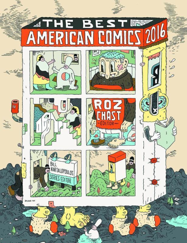 bestamericancomics2016
