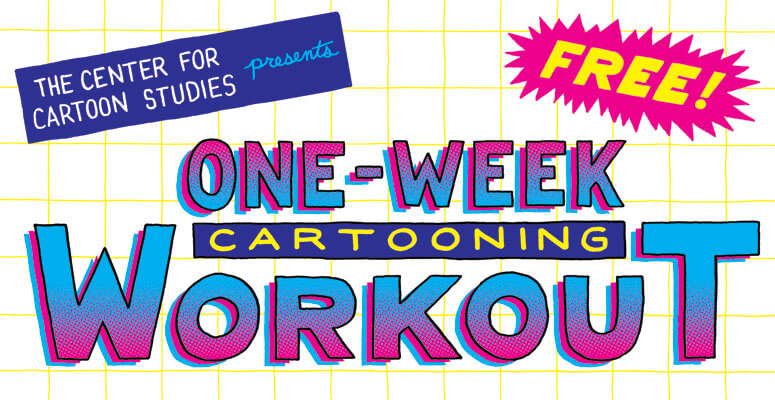 owcw_cartoonstudies_workout